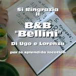 Photo de B&B Bellini