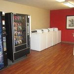 Photo de Extended Stay America - Sacramento - White Rock Rd.