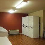 Photo of Extended Stay America - Seattle - Lynnwood