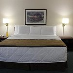 Photo de Extended Stay America - Lafayette - Airport