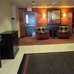 Foto di Extended Stay America - Tacoma - South