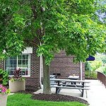 Photo of Extended Stay America - Minneapolis - Eden Prairie - Technology Drive