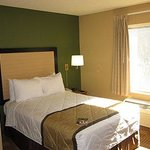 Extended Stay America - Los Angeles - South Foto