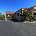 Foto de Americas Best Value Inn & Suites-Glen Allen/Richmond