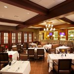 Rugby Grille Dining Room & Bar
