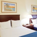 Holiday Inn Express Hotel & Suites Panama City - Tyndallの写真