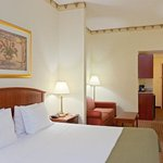 Φωτογραφία: Holiday Inn Express Hotel & Suites North East