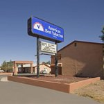 Photo of Americas Best Value Inn Clovis