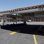 Bilde fra Americas Best Value Inn-Pico Rivera/E. Los