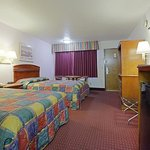 Bilde fra Americas Best Value Inn-Pico Rivera/E. Los Angeles
