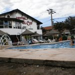 Photo of El Cid Hotel & Spa