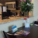 Foto TownePlace Suites Farmington
