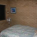 Photo of Noosa Yallambee Holiday Apartments