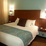 SpringHill Suites Birmingham Do