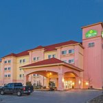 Photo of La Quinta Inn & Suites Decatur