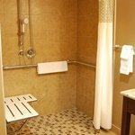 Hampton Inn Geneseoの写真
