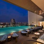 Photo of Hilton Sukhumvit Bangkok