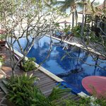 Photo of Praseban Resort