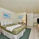 Americas Best Value Inn & Suitesの写真