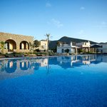 The Porto Kea Suites Hotel Korissia