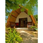 Chill Out Bungalows Foto