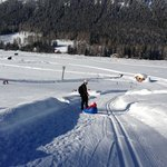 Foto Family Resort Rainer