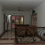 Φωτογραφία: Pleasant Stay Guest House