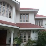 Foto Pleasant Stay Guest House