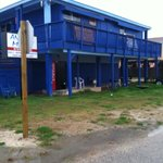 Photo de Anchor Motel
