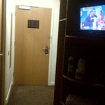 Φωτογραφία: Premier Inn North Shields
