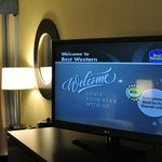 Foto di BEST WESTERN PLUS Tallahassee North Hotel