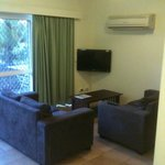 Bilde fra Tradewinds McLeod Holiday Apartments