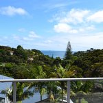 Foto Waiheke Island Resort and Conference Centre