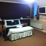 Double room pic 1