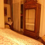 Photo de B&B Artesia Verona