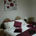 Bilde fra Chelmsford Place Guest House