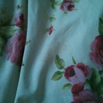 this is one of the staines on duvet (there were more)