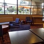 Bild från Courtyard by Marriott Rancho Bernardo