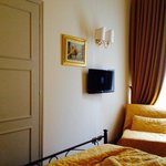 Photo de Ghirlandaio Firenze Guesthouse