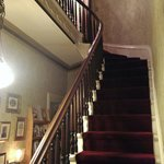 Foto de Ludington House Bed And Breakfast