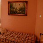 Photo of Albergo Bellavista