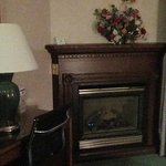 Comfort Inn Port Hope Foto