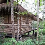 Foto de Dreamtime Eco-Retreat