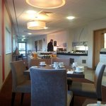 Billede af Park Inn by Radisson Peterborough