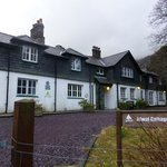 Photo de YHA Idwal Cottage