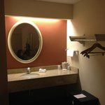 Red Roof Inn Buffalo - Hamburg resmi