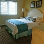 Bilde fra Worldmark by Wyndham, Long Beach, WA