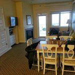 Foto di Worldmark by Wyndham, Long Beach, WA