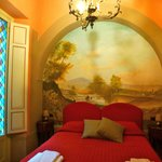 Photo de B&B L'Antica Bifore