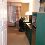 Foto van Country Inn & Suites By Carlson Cincinnati Airport